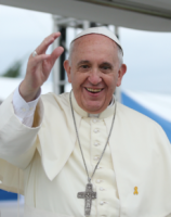 small_230px-Pope_Francis_South_Korea_2014.png
