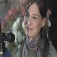 small_Chiara-Corbella.jpg