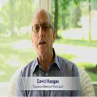 small_David-Mangan.jpg