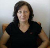 small_Olga Stanova.JPG