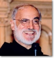 Photo - P. Raniero Cantalamessa, ofmcap