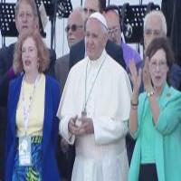 small_michelle-pope-patti.jpg