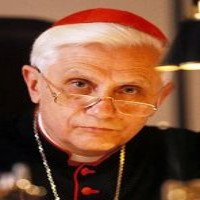 small_small_13_07_13_card_ratzinger.jpg