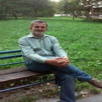 small_small_20151004_162432.jpg