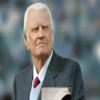 small_small_Billy-Graham1.jpg