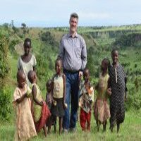 small_small_CongoBorderChildren.jpg