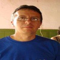 small_small_DSC07669.jpg