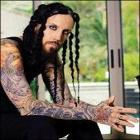 small_small_brian-welch.jpg