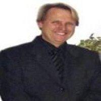 small_small_clip_image002.jpg