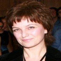 small_small_viskupova-iveta.jpg