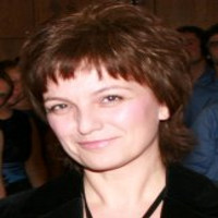 small_viskupova-iveta.jpg