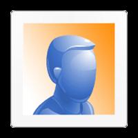 person_default.png